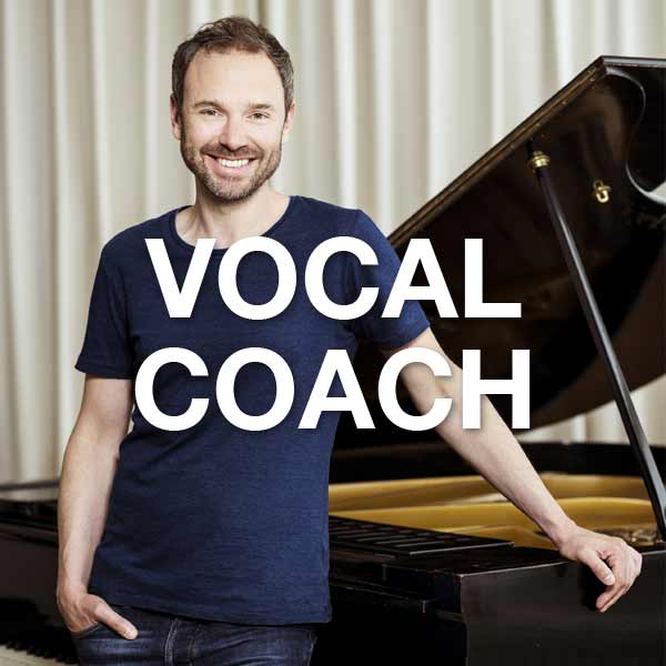 Dirk-Hoppe-Vocal-Coach